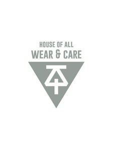 House of All Logo